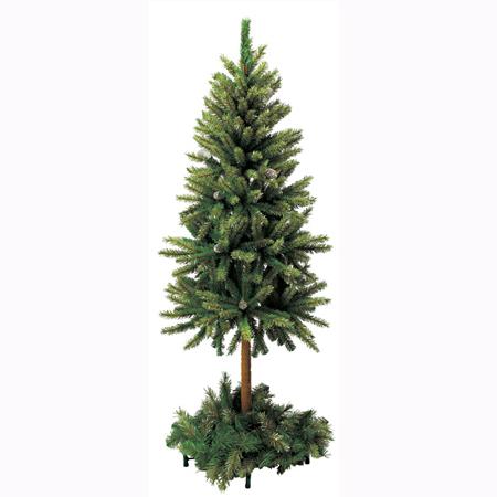レッグコンシャスツリー 150cm