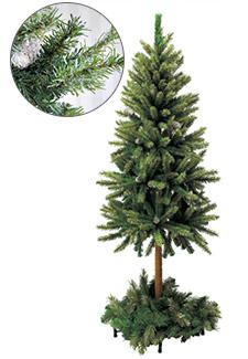 レッグコンシャスクリスマスツリー