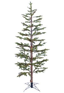 パインクリスマスツリー230cm
